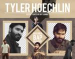 Pack Png 1233 // Tyler Hoechlin