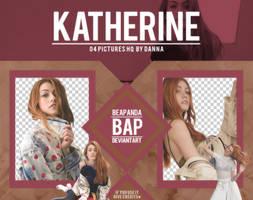 Pack Png 1279 // Katherine McNamara by BEAPANDA