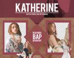 Pack Png 1279 // Katherine McNamara