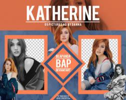 Pack Png 1280 // Katherine McNamara by BEAPANDA