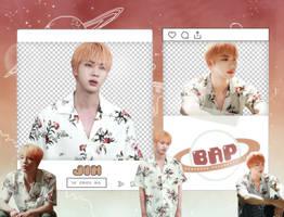 Pack Png 1305 // Jin (EPIPHANY) (BTS) by BEAPANDA