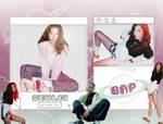 Pack Png 1319 // Seulgi (Red Velvet)
