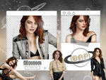 Pack Png 1355 // Emma Stone