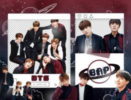 Pack Png 1391 // BTS by BEAPANDA