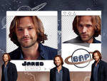 Pack Png 1450 // Jared Padalecki