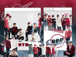 Pack Png 1551 // BTS