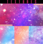 TEXTURES   Light Color
