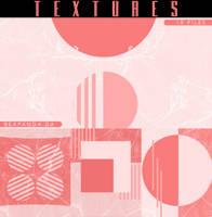 Textures 080 // Forever Rain