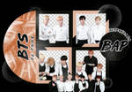 Pack Png 1606 // BTS (Run Ep 57 x 58)
