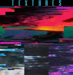 Textures 092 // Glitch by BEAPANDA