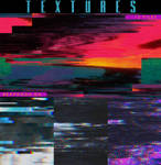 Textures 092 // Glitch