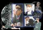 Pack Png 1658 // J-Hope (BTS) (Young Forever)