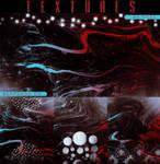 Textures 086 // Best of Me