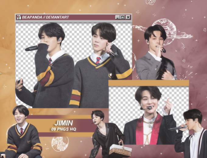Bts 4th Muster Poster – Wonderful Image Gallery