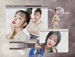 Pack Png 1852 // Sulli