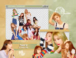 Pack Png 1923 // TWICE (FANCY YOU)