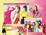 Pack Png 1924 // TWICE (FANCY YOU)
