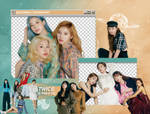 Pack Png 1964 // TWICE