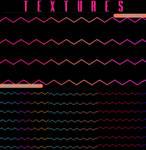Textures 093 // Happier
