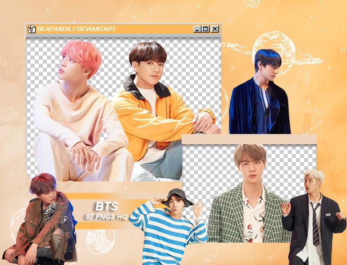 9000+ Wallpaper Bts Festa 2019  Paling Keren