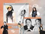 Pack Png 2114 // Seulgi (Red Velvet)