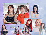 Pack Png 2131 // FROMIS 9 (FUN FACTORY)