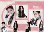 Pack Png // Jennie (BLACKPINK) (KILL THIS LOVE)