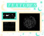Textures 113 // Overlays
