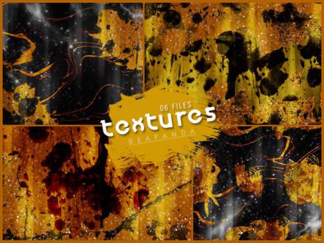 Textures 121