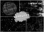 Textures 123 // Overlays
