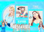PACK PNG | TWICE (POPUP STORE TWAII'S SHOP 2019)