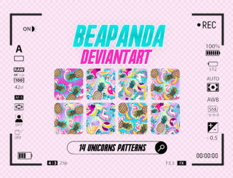 Browse Photoshop Gradients & Patterns | Resources & Stock