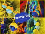 Textures 135