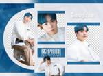 Pack Png 2348 // Seungkwan (SEVENTEEN)