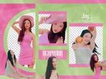 Pack Png 2387 // Joy (Red Velvet)