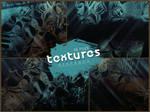 Textures 138