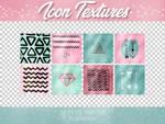 Icon Textures 005