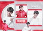 Pack Png 2407 // Yeonjun (TXT)