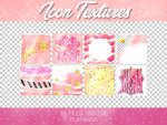 Icon Textures 009