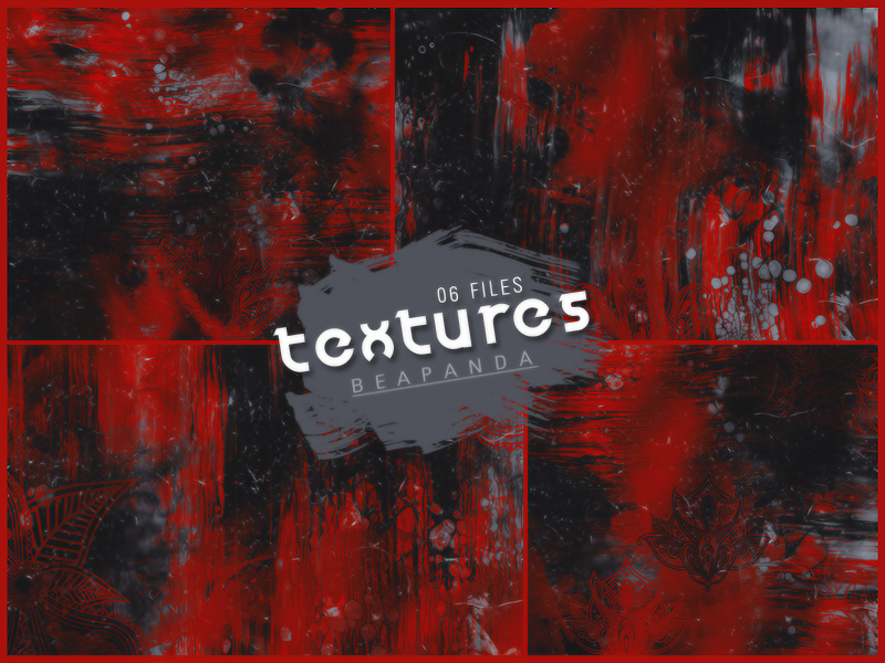 Red Blood Texture – ✓ free for commercial use ✓ high quality images.
