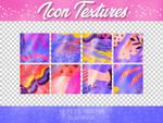 Icon Textures 010