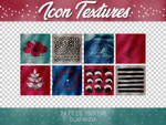 Icon Textures 011