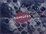 Textures 145