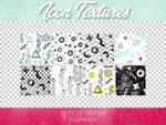 Icon Textures 019