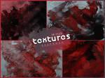 Textures 167 // Inner Child
