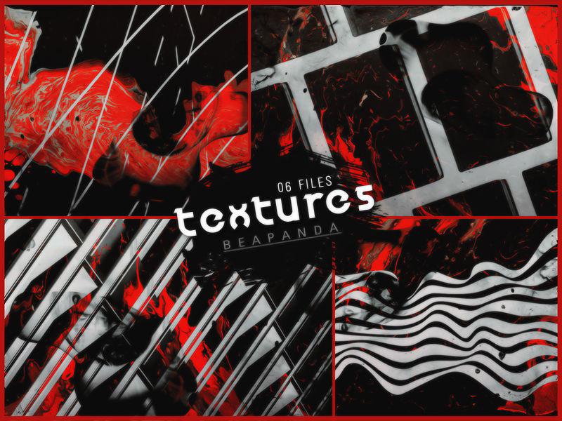 Textures 168 // Moon