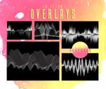 OVERLAYS   Sound Wave