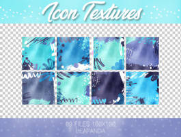 Icon Textures 30