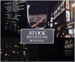 Stock 071 // Dark Aesthetic