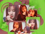PACK PNG | Yuqi (G)I-DLE (DUMDi DUMDi Naver)